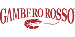 Hotel mentioned by Gambero rosso