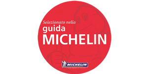 Hotel mentioned by Michelin Guide