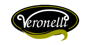 The Hotels of Veronelli