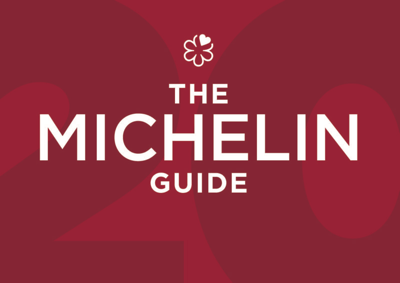 Restaurant Michelin Guide Alta Badia